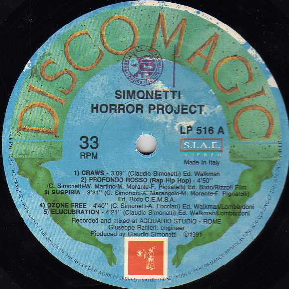 Simonetti LP.jpg