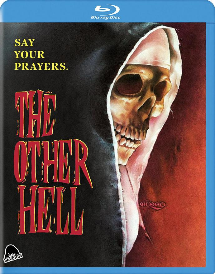Other-Hell-Blu-ray-02.jpg