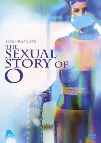 Sexual Story.jpg