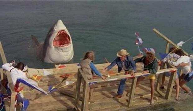 the_last_shark.jpg