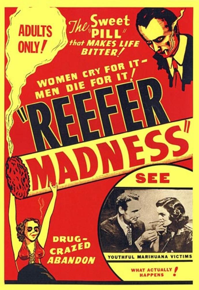 Reefer_Madness_(1936).jpg